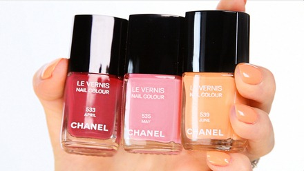 chanel-spring-nails-