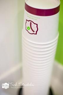 Yogurtland-LV-012