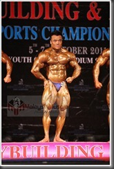 wong prejudging 100kg  (5)