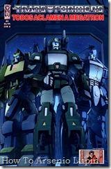 P00005 - The Transformers_ All Hai