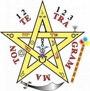 pentragrama04