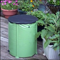 Pop_Up_Rain_Barrel