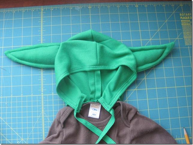 disfraz yoda para bebe (3)