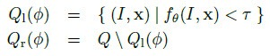 [8-9-2011%25202-54-54%2520PM%255B2%255D.jpg]