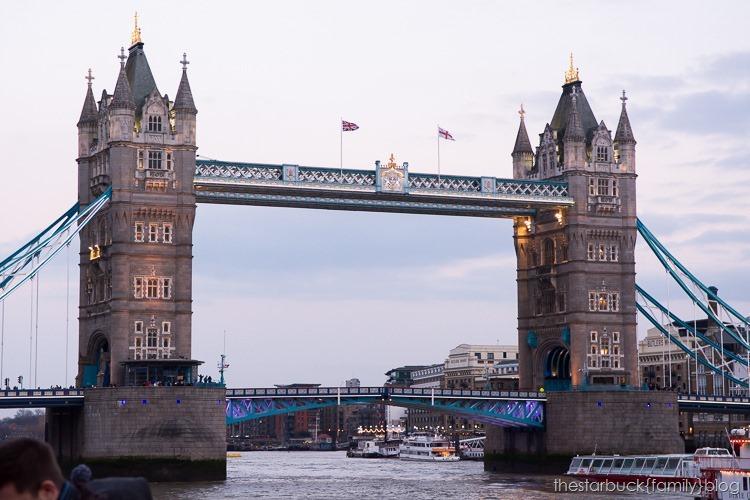 London-Day-2-Blog-102_thumb5