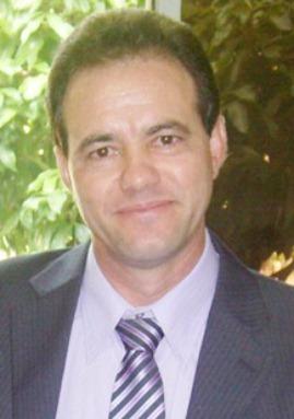 Vanderlúcio Ribeiro