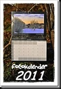 Fotokalender_2011_logo_thumb[2][1]_thumb[2][1][5]