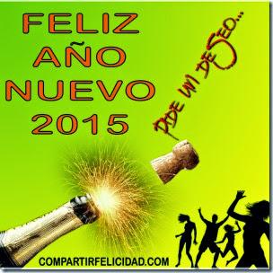 wallpapers-hd-feliz-año-nuevo-2015-felices-fiestas-feliz-2015-feliz-ano-nuevo-fondos-de-pantalla-2015-wallpapers-año-nuevo-1