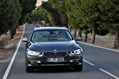 2013-BMW-3-Series-Touring-49