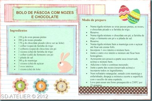 500x300-BoloPascoa-NozesChocolate-SD