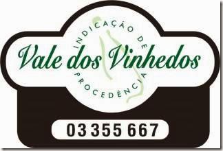 selo-indicaçao-vale-vinhedos-vinho-e-delicias