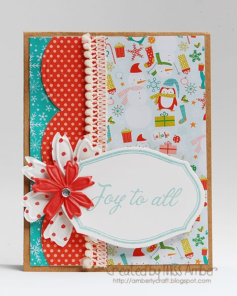 joytoall_card_by_missamber