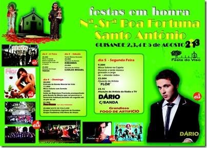 cartaz_festa_viso_2013_programa