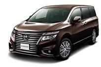 Nissan-Elgrand-1