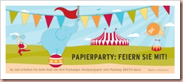 MainAd_PaperParty_Cust_June0112_DE