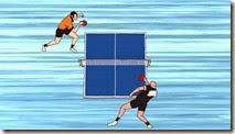 Ping Pong  - 08 -22