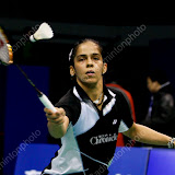 Super Series Finals 2011 - Best Of - 20111216-2018-_SHI6001.jpg