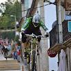 DHU_Villa_de_Sarria_2014 (231).jpg