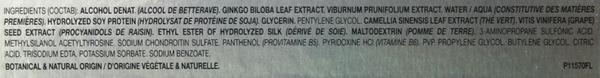 Phytocyane1