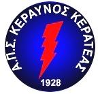 PAE_keraunos