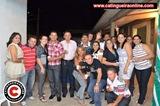 Confraternização_Emas_PB (23)