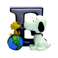 Snoopy E.jpg