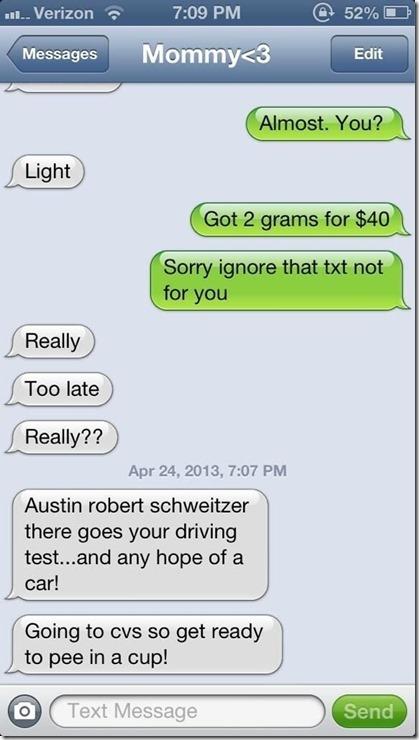 troll-parents-text-4