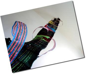 Peixesempeixes exposição Grafismo Têxtil (35)