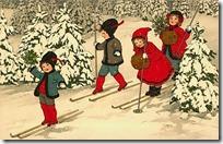 postales de navidad antiguas (17)