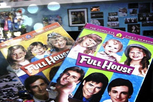 Full-House-Seriado-DVD