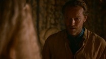 Game.of.Thrones.S02E05.HDTV.x264-ASAP.mp4_snapshot_51.45_[2012.04.29_22.51.40]
