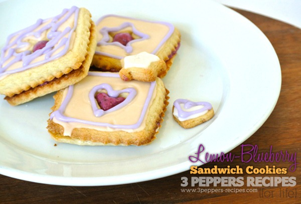 lemon-blueberry-sandwich-cookies