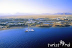 Domina Coral Bay Resort & Casino