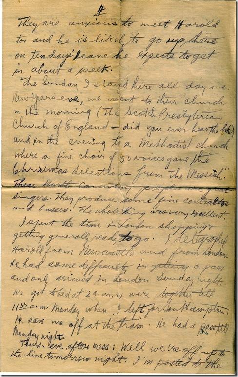 11 Jan 1917 4