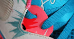 nike lebron 9 low pe lebronold palmer 4 06 Nike LeBron 9 Low LeBronold Palmer Alternate   Inverted Sample