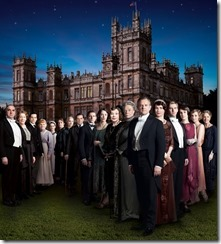 downton_abbey