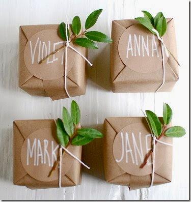 envoltorios y cajas  para regalos blogdeimagenes  com(53)