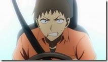 Yowamushi Pedal - 09 -20