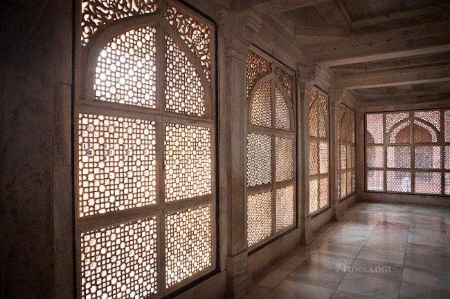 2012-07-28 India 58017