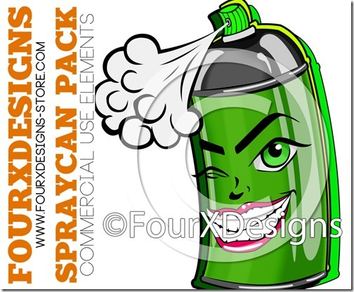 spraycan preview3