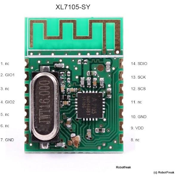 xl7105.jpg