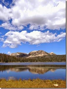 Mirror Lake Drive 105 redo