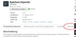 Aperture_Importer_PluginPage