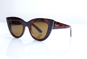 bebe_Cat Eye Sunglasses_AED350 (2)