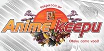RJ - Anime Keepu - 4ª edição - logo