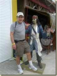 IMG_20130220_me and capn jack (Small)