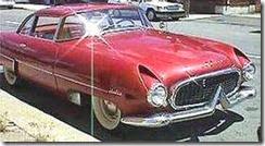 1954HudsonItalia-a4