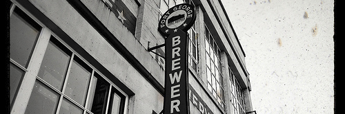 image courtesy of Portlandbeer.org's Flickr account
