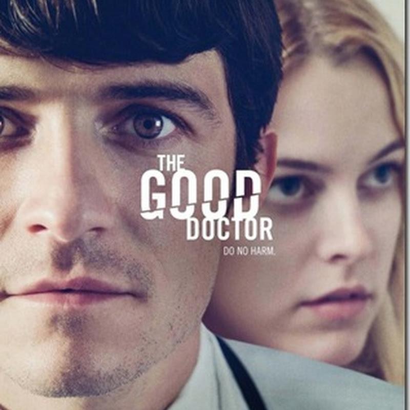 ดูหนังออนไลน์ The Good Doctor หมอเลี้ยงใคร่ HD
