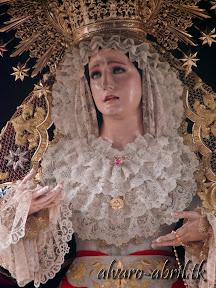 rosario-linares-semana-santa-2014-alvaro-abril-(30).jpg